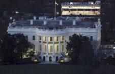 تحلیف جو بایدن 2 226x145 - تصاویر/ آماده گی برای مراسم تحلیف رییس جمهور منتخب امریکا