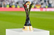جام باشگاه های جهان  226x145 - اسامی داوران مسابقات جام باشگاه های جهان اعلام شد