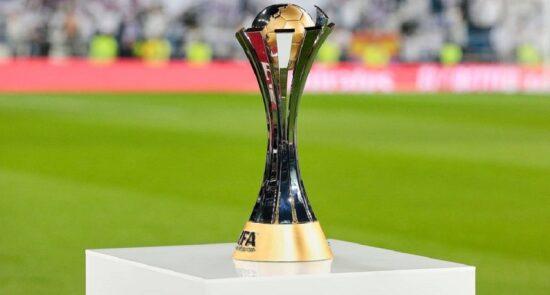 جام باشگاه های جهان  550x295 - اسامی داوران مسابقات جام باشگاه های جهان اعلام شد