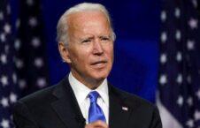 جو بایدن 226x145 - فرمان رییس جمهور جدید امریکا درباره ممنوعیت صدور گرین کارت به متقاضیان