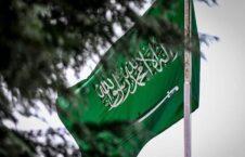 عربستان 226x145 - عربستان سفر باشنده گان خود به افغانستان را ممنوع کرد