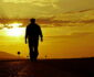 پیشبینی عجیب یک مرد مصری درباره پایان عمرش + تصویر