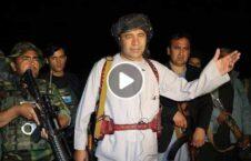 ویدیو بلخ نظام الدين قيصارى تهدید قتل 226x145 - ویدیو/ والی بلخ: نظام الدين قيصارى مردم را تهدید به قتل می کند!