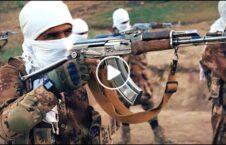 ویدیو تخریب آثار باستانی توسط طالبان 226x145 - ویدیو/ دلیل اصلی تخریب پروژه های عام المنفعه توسط طالبان