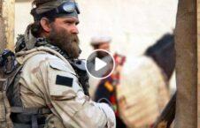 ویدیو جنایات جوخه مرگ خارجی افغانستان 226x145 - ویدیو/ جنایات جوخه های مرگ خارجی ها در افغانستان