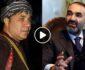 ویدیو/ هشدار نظام الدین قیصاری به والی بلخ و عطا محمد نور