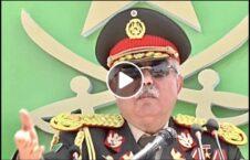 ویدیو مارشال دوستم طالبان فاریاب 226x145 - ویدیو/ پاسخ مارشال دوستم به تجاوز طالبان بر فاریاب