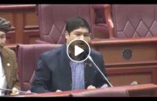 ویدیو ولسی جرگه طالبان میدان وردک 226x145 - ویدیو/ صحبت های نماینده ولسی جرگه درباره گروگان گیری طالبان در میدان وردک