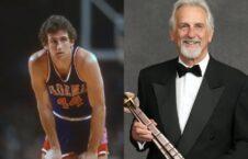 پل وستفال 226x145 - ستاره پیشین لیگ باسکتبال NBA در 70 ساله گی وفات یافت