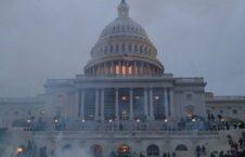 کانگرس امریکا 226x145 - نقش ولیعهد عربستان سعودی در حمله به کانگرس امریکا