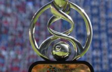 لیگ قهرمانان آسیا 226x145 - اعلام آماده گی عربستان سعودی برای میزبانی از لیگ قهرمانان آسیا