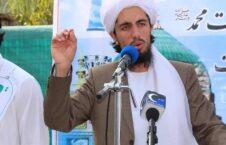 ملا عبدالقدیر حامی2 226x145 - تصویر/ ملای تندرو در تخار به گروه طالبان پیوست!