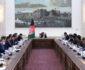 تاکید رییس جمهور غنی بر جلوگیری از فساد در ادارۀ لوی سارنوالی