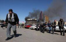 خبرنگار 226x145 - اعلامیه کمیته مصوونیت خبرنگاران افغان به مناسبت روز ملی خبرنگار