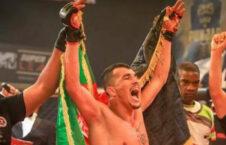عبدالعظیم بدخشی 226x145 - پیام تبریک رییس جمهور غنی در پیوند به پیروزی عبدالعظیم بدخشی برابر حریف آذربایجانی اش