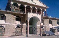 قرارگاه علیپور 7 226x145 - تصاویر/ قرارگاه علیپور به تصرف اردوی ملی در آمد