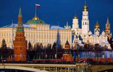 مسکو 226x145 - اسامی هیئت اعزامی افغانستان برای اشتراک در نشست مسکو