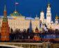اسامی هیئت اعزامی افغانستان برای اشتراک در نشست مسکو
