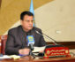 درخواست رییس ولسی جرگه از سازمان ملل در پیوند به اشتراک طالبان در نشست صلح ترکیه