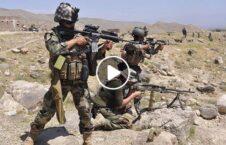 ویدیو انفجار بیز اردوی ملی غزنی 226x145 - ویدیو/ لحظه انفجار بیز اردوی ملی در غزنی