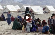 ویدیو جنایات طالبان بیجاشده جوزجان 226x145 - ویدیو/ جنایات طالبان علیه بیجاشده گان در جوزجان