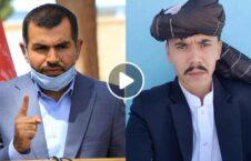 ویدیو حبیبالله غوریانی هرات مجرم 226x145 - ویدیو/ حبیبالله غوریانی: والی هرات مجرم است