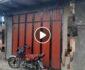 ویدیو/ به دارآویختن جسد دو طالب در کاپیسا