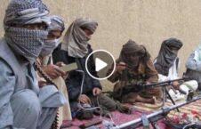 ویدیو طالبان هنوز هم معتقدند تلویزیون 226x145 - ویدیو/ آیا طالبان هنوز هم معتقدند تلویزیون ها حرام استند؟