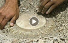 ویدیو قوماندان اردوی ملی ماینگذار 226x145 - ویدیو/ دستور یک قوماندان اردوی ملی برای هدف قرار دادن ماینگذاران