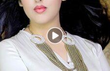 ویدیو قوماندان نوازنده آواز خوان گردن 226x145 - ویدیو/ قوماندان پیشین جهادی نوازنده گان و آواز خوانان را گردن می زند!