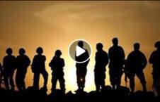 ویدیو لت کوب باشنده لوگر اردوی ملی 226x145 - ویدیو/ لت و کوب چند تن از باشنده گان لوگر توسط اردوی ملی