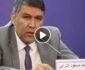 ویدیو/ انتقاد مسعود اندرابی از جنایات طالبان علیه مردم افغانستان