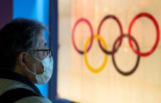 المپیک جاپان 1 226x145 - ضرر ۸۰۰ ملیون دالری جاپان از عدم حضور تماشاگران در المپیک توکیو