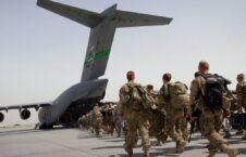 امریکا عسکر 226x145 - واکنش دیدبان حقوق بشر به خروج نیروهای امریکایی از افغانستان