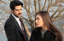 سریال ترکی 226x145 - درخواست علمای دینی اوزبیکستان برای ممنوعیت پخش فلمهای ترکی