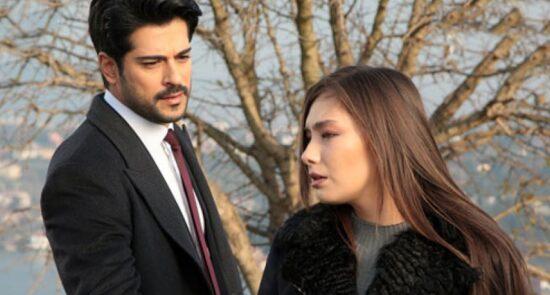سریال ترکی 550x295 - درخواست علمای دینی اوزبیکستان برای ممنوعیت پخش فلمهای ترکی