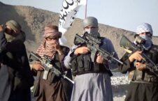طالبان 1 226x145 - درخواست صدها تن از باشنده گان ولایت بدخشان از طالبان برای آتشبس در ماه رمضان