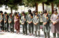قاتلین یما سیاوش 1 226x145 - تصاویر/ قاتلین یما سیاوش بازداشت شدند