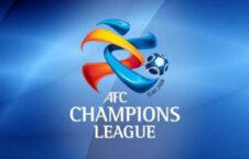 لیگ قهرمانان آسیا 226x145 - شرط بازگشت دوباره برای بازیکنان کرونایی به لیگ قهرمانان آسیا
