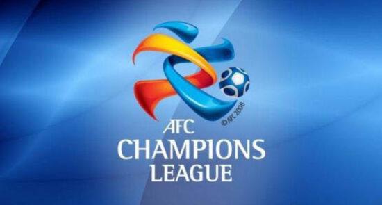 لیگ قهرمانان آسیا 550x295 - شرط بازگشت دوباره برای بازیکنان کرونایی به لیگ قهرمانان آسیا