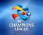 شرط بازگشت دوباره برای بازیکنان کرونایی به لیگ قهرمانان آسیا