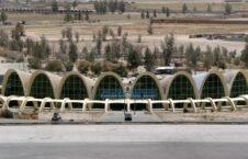 میدان هوایی کندهار 226x145 - واکنش وزارت دفاع ملی امریکا به حمله طالبان بر میدان هوایی کندهار