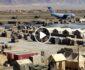 ویدیو/ پیشنهاد نماینده ولسی جرگه برای استفاده از پایگاه نظامی بگرام