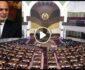 ویدیو/ انتقاد شدید یک نماینده ولسی جرگه از فساد در حکومت