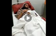ویدیو تداوی طالبان شفاخانه پاکستان 226x145 - ویدیو/ تداوی افراد طالبان در شفاخانه های پاکستان