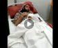 ویدیو/ تداوی افراد طالبان در شفاخانه های پاکستان
