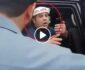 ویدیو/ درگیری افراد یک نماینده ولسی جرگه با پولیس کابل