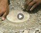 ویدیو/ ساخت روبات ماین پاک توسط دختران روباتساز افغان