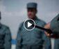 ویدیویی دیده نشده از لت و کوب چند فرد ملکی توسط پولیس