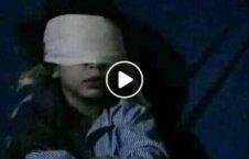 ویدیو/ مصاحبه با مادر عبدالرووف کودک ربوده شده بلخی